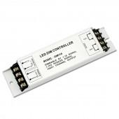 12V 24V DC 1-10V Constant Voltage Euchips LED Dimmer DIM119