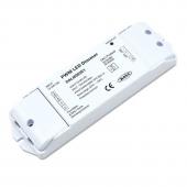 12V 24V DC 10A Constant Voltage Euchips LED DMX Decoder DALI6002E1