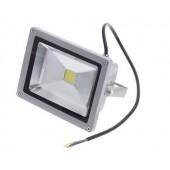 20W LED Flood Light Waterproof Floodlight Yard Garden Landscape Lamp