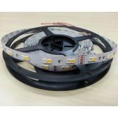 DC 24V RGBW LED Light Strip RGB + White Lighting Tape 5M 360LEDs