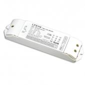 LTECH Controller 36W CC 200-1200mA LED Driver AD-36-200-1200-U1P1