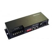 27CH DMX512 Decoder 9Group 81A For LED DC 12V-24V WS27CH3A
