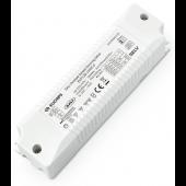 12W DALI Constant Current Euchips LED Dimming Driver EUP12D-1HMC-0