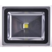 50W LED Floodlight Waterproof Lamp Outdoor Spotlight Flood Light