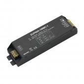60W 1-10V Constant Current Euchips LED Driver Dimmable EUP60A-1HMC-1