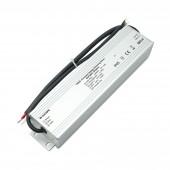 300W 24VDC 12.5A*1ch CV Triac Driver Euchips EUP300T-1H24V-O