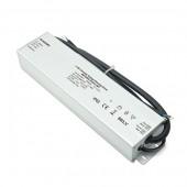 1-10V Constant Voltage Dimming Driver Euchips LED EUP300A-1H24V-1WP
