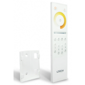 LTECH Q2 4 Zones RF CT Touch Series Remote Control