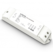 LED Intelligent Dimming Constant Voltage Driver LTECH AD-36-24-F1P1