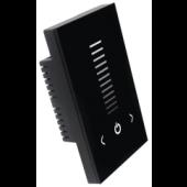 American Standard Touch Triac Dimmer TM11U Panel LED Controller