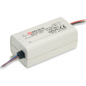 APV-16 Series Mean Well 16W Transformer Switching Power Supply