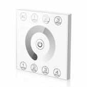 DALI Touch Panel Euchips LED Controller DALI-P02