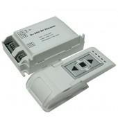 DM015 Wireless Remote Control 0-10V Dimmer