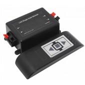 DM103 3 Key RF Wireless 12V LED Dimmer Controller