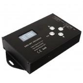 DMX201 DMX-SPI Decoder Leynew LED Controller