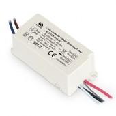 Euchips 12W 12V DC Constant Voltage LED Driver EUP12A-1H12V-1