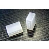 Flexible RGB LED light Strip End Cap 10Pcs