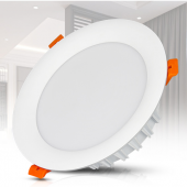 MiLight FUT065 18W RGB+CCT LED Downlight Wireless WIFI APP Control Lamp
