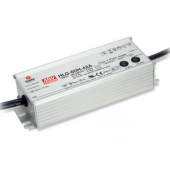 HLG-60H Series Mean Well 60W Transformer Switching Power Supply