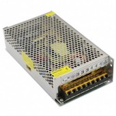 LED Switching Power Supply DC 9V 22A 200W Driver Transformers