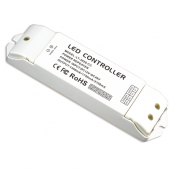 LTECH LT-3020-CC LED Controller Power Repeater DC 12-48V Input In 1×1CH