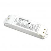 LTECH LED Controller 36W CC DALI Driver DALI-36-200-1200-E1A1