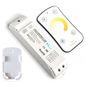 M2 Remote CV Receiver LTECH LED Color Temperature CT Controller