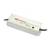 Mean Well 90W Transformer LED Power Supply HLG-80H-C Driver