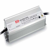Mean Well HLG-320H-C 320W Constant Current Mode LED Driver Power Supply