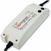 Mean Well HLN-60H Transformer LED Power Supply 60W Driver