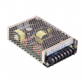 Mean Well HRP-100 100W Single Output with PFC Function Power Supply