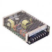 Mean Well HRPG-150 150W Single Output with PFC Function Power Supply