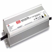 Mean Well HVGC-320 320W Constant Current Mode LED Driver Power Supply