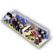 Mean Well LPP-100 100W Single Output With PFC Function Power Supply