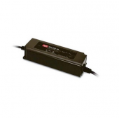 Mean Well NPF-60 60W Constant Voltage + Constant Current LED Driver Power Supply