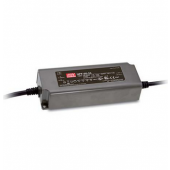 Mean Well NPF-90 90W Constant Voltage + Constant Current LED Driver Power Supply