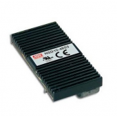 Mean Well NSD10-S 10W DC-DC Regulated Single Output Power Supply
