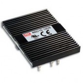 Mean Well NSD15-D 15W DC-DC Regulated Dual Output Power Supply