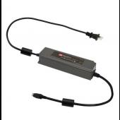 Mean Well OWA-120U 120W Moistureproof Adaptor Power Supply