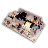 Mean Well PD-45 45W Dual Output Switching Power Supply