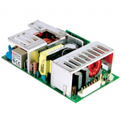 Mean Well PPT-125 125W Triple Output With PFC Function Power Supply
