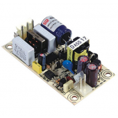 Mean Well PS-05 5W Single Output Switching Power Supply