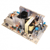 Mean Well PT-65 65W Triple Output Switching Power Supply
