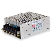Mean Well RD-35 35W Dual Output Enclosed Switching Power Supply