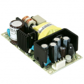 Mean Well RPS-60 60W Single Output Medical Type Power Supply