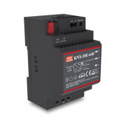 Mean Well KNX-20E 20W KNX Power Supply