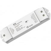 Skydance EV4 LED Controller CV 4CH*5A DC 12-36V Power Repeater