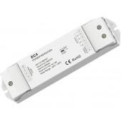 Skydance EC4 LED Controller DC 12-48V Power Repeater
