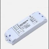 RP316 12V 24V DC 6A 3 Channels LED Power Repeater Euchips Controller