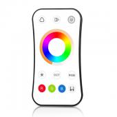 Skydance R17 LED Controller 2.4G RGB+Color Temperature Remote